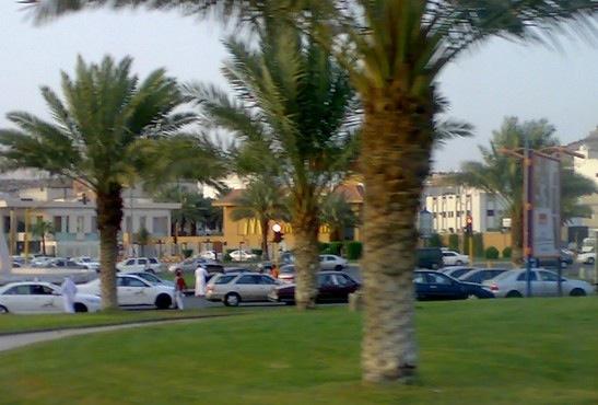 السعودية: منتحل هوية رجل بحث يطلب 150 ألفاً من مقيم لقفل قضية ضده