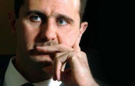 شقيقة زوجة ماهر الأسد: بشار لا يمتلك قرار التنازل عن الحكم