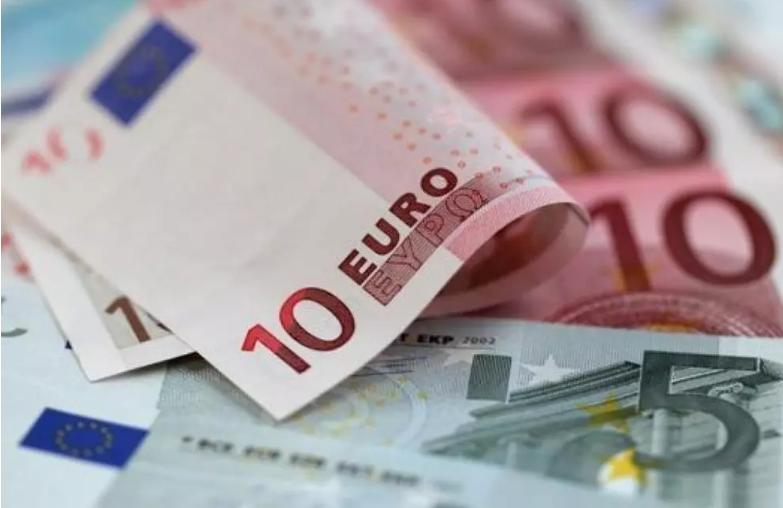 منحة أوروبية لتمويل توسعة محطة السمرا