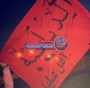 أحفاد العود مبارك