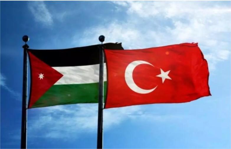 اتفاقية التجارة الحرة الأردنية التركية تشعل معركة مبكرة بين التجار والصناعيين