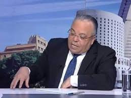 حديث د. منذر الحوارات – الكاتب والمحلل السياسي حول مشاركة الأردن في مؤتمر المنامة
