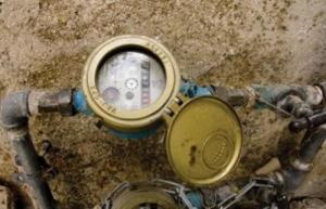 إجراءات قاسية ضد العابثين ببرنامج توزيع المياه