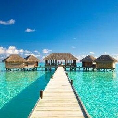 """""""المالديف"""" افضل الاماكن السياحية باقل التكاليف"""