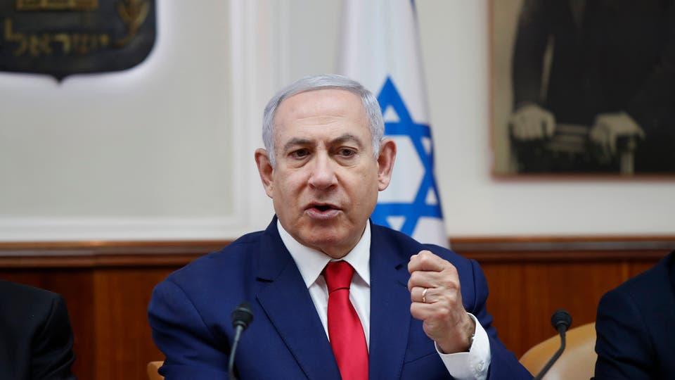 تزايد ردود الافعال الدولية على خطة نتنياهو لضم غور الاردن لسيادة دولة الاحتلال