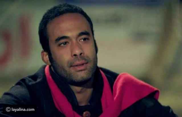 أسرة هيثم أحمد زكي تكشف السبب الذي منعها من استلام جثمانه