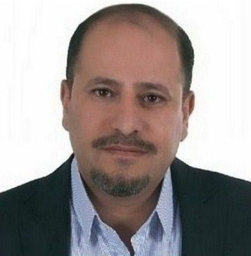 هاشم الخالدي يكتب : انقذ مقام الصحابي عبدالرحمن بن عوف يا وزير السياحه