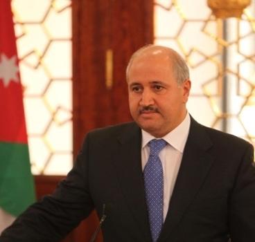ثورة العطشى  ..  لماذا لا يحاكم وزير المياه حازم الناصر