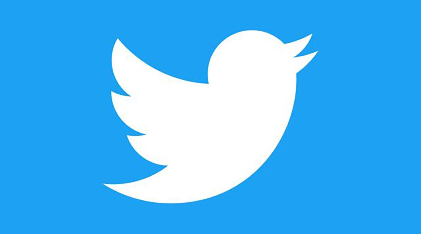 """تويتر تضفي مزيداً من """"المتعة"""" إلى منشوراتك بخاصية جديدة"""