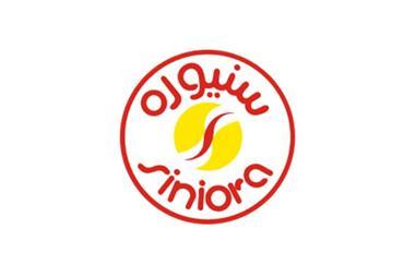 شركة سنيورة للصناعات الغذائية تحقق صافي أرباح بقيمة 5.06 مليون دينار أردني مع نهاية الربع الثالث من العام 2020