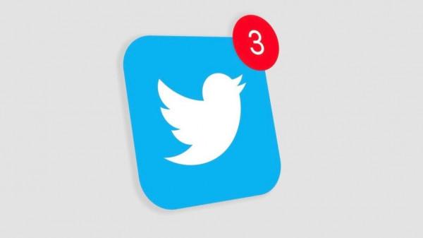 (تويتر) يفجر مفاجأة صادمة لمستخدميه ..  تعرف عليها