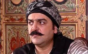 ما حقيقة عودة سامر المصري إلى باب الحارة؟