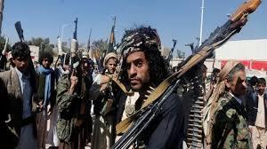 اليمن: مقتل 85 من ميليشيا الحوثي في عمليات نوعية للجيش الوطني