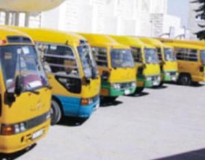 وزارة التربية تُنذر 29 مدرسة خاصة في السلط