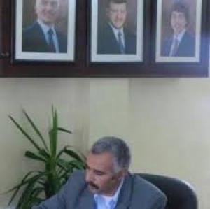 صانع وجدان المصريين وتنابلة السلطان