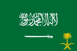 محكمة سعودية تسجن ناشطتين 10 أشهر بسبب تأليب زوجة كندية على زوجها .. !!