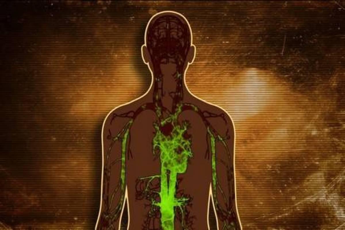 هكذا تتخلّصون من السموم المتراكمة في الجسم