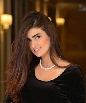 """بالفيديو.. والدة """"علا الفارس"""" تكشف السبب وراء عدم زواج ابنتها حتى الان !"""