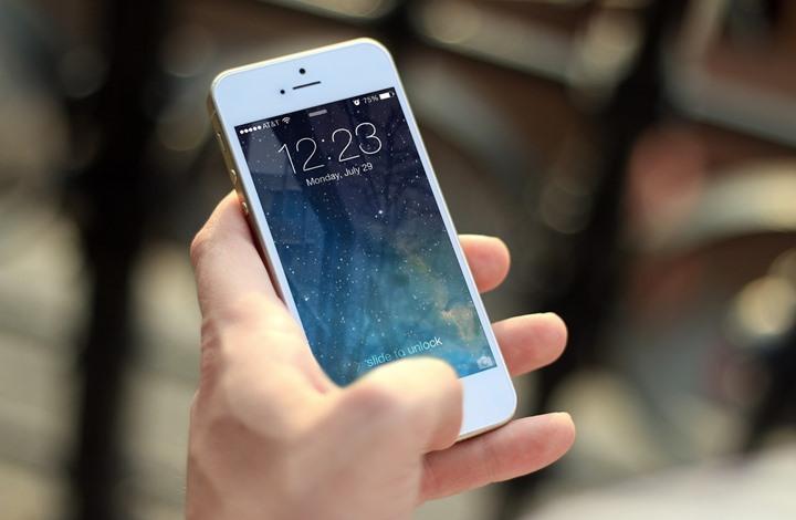 10 طرق ناحجة للابتعاد عن الهاتف المحمول