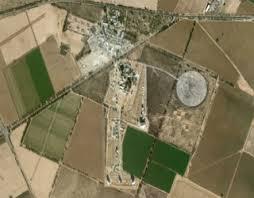إسرائيل تتجسس الأردن وجميع الدول image.php?token=ef8198bdad6bb0169a704d17c8d7f0c0&size=