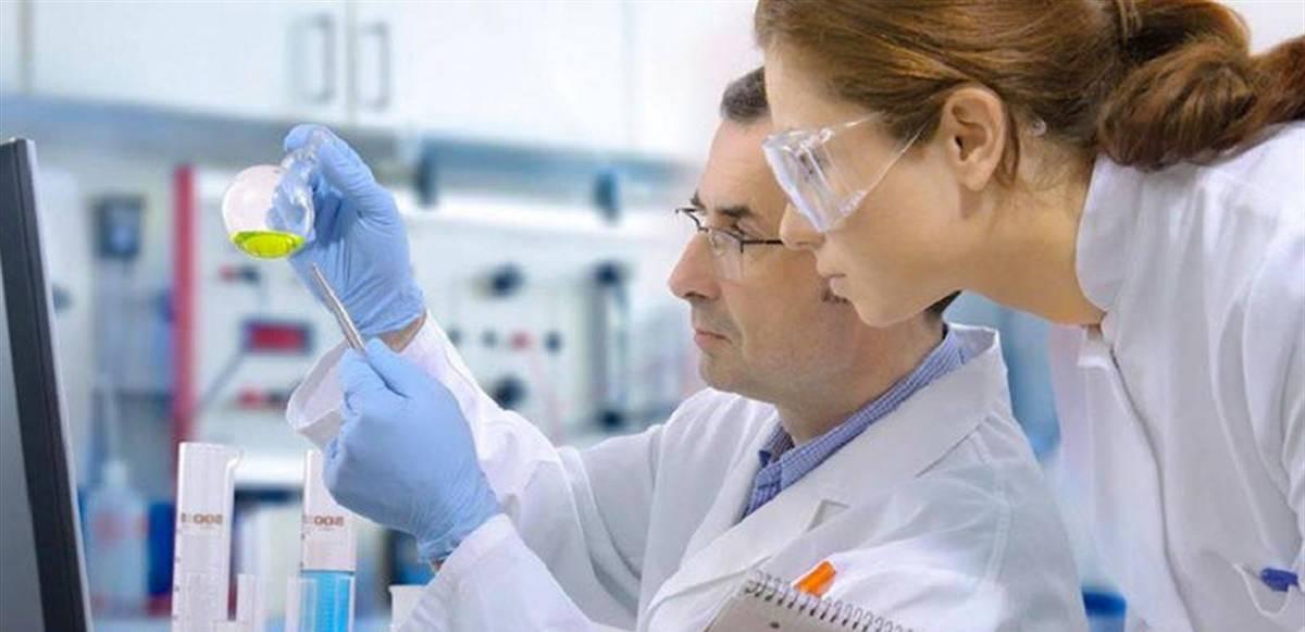 اكتشاف ثوري يمنح الأمل لمرضى سرطان ..  مدة العلاج 7 أيام فقط!