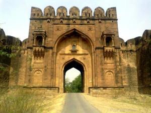 بالصور  ..  معالم باكستان  ..  التاريخية و السياحية