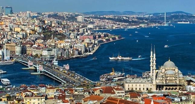 هل سينجح الاردنيون بترويج استثماراتهم في تركيا  .. ؟