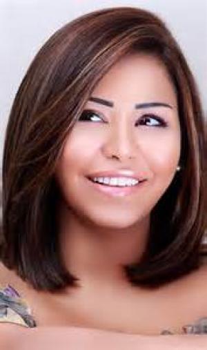 بالفيديو ..فاضح لشيرين و هي بحالة هيستيرية تتهجم على اليسا و عمرو دياب!