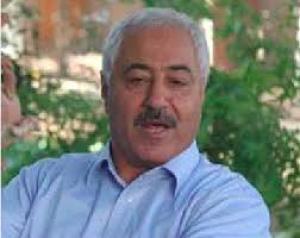 محمد داودية يكتب  :الزرقاء وعلي أبو السكر والمومني والغويري