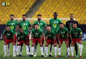 الوحدات ضد فولاد خوزستان  ..  أبرز مباريات اليوم في الملاعب الأوروبية والعربية والقنوات الناقلة