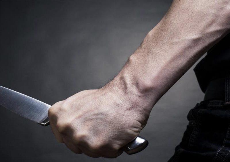 مواطن يقتل شخصاً ويصيب آخر في حي الدبايبة في عمان