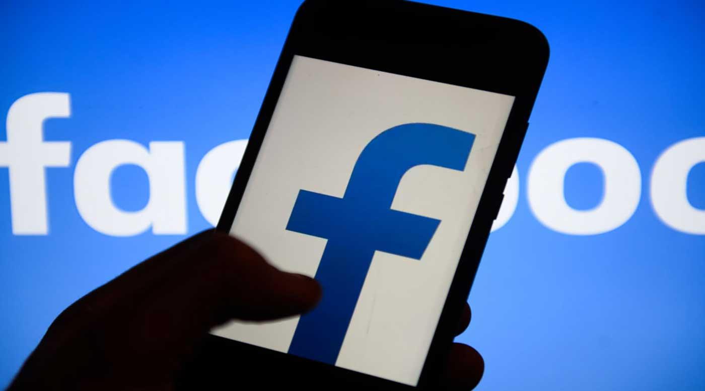 """""""فيسبوك"""" تعتذر من فلسطين وتقر بأخطائها بشأن تقييد حسابات داعمة للقضية الفلسطينية"""