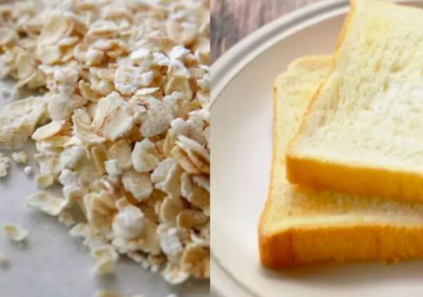 مكونات صحية بديلة يمكنك استخدامها في الطهي