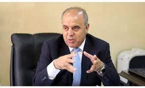 محافظة يوضح تصريحه حول إلغاء فايزر لعقد موقع مع الحكومة