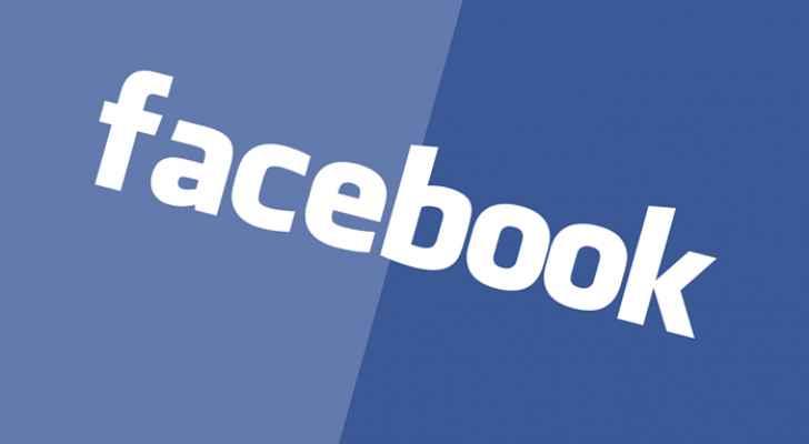 5 طرق تساعدك في التحكم بقائمة الأصدقاء على فيسبوك