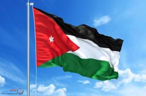 """الإحصاءات العامة: 11 مليوناً و 15 ألفاً و 615 تعداد الأردنيين في المملكة و هذه حصة """"الأجانب"""" منها"""