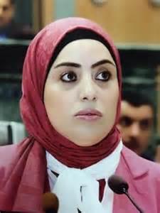 """النائب بني مصطفى : على مدير الامن العام """"الفقيه"""" اعادة النظر بترميجات الأمن أسوة بالقوات المسلحة"""
