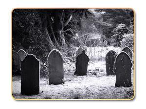 سُنَّة كثرة الموت سُنَّة كثرة