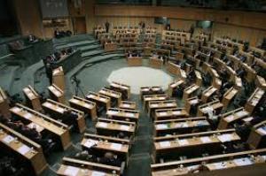 خصم 100 دينار من مكافآت النواب المتغيبين عن الجلسات دون عذر