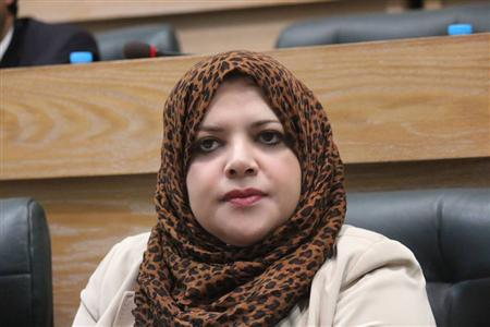 النائب خليفات تحمل الحكومة مسؤولية ما يجري في البترا وتحذر من تدهور الاوضاع