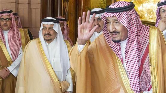 انتهاء أعمال القمة الخليجية بعد 30 دقيقة وحضور نصف القادة