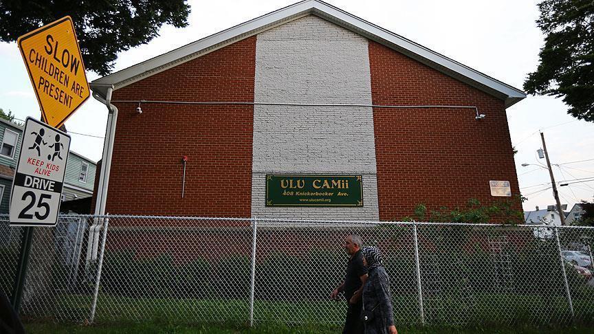 شكوى ضد بلدية أمريكية رفضت الترخيص لمسجد