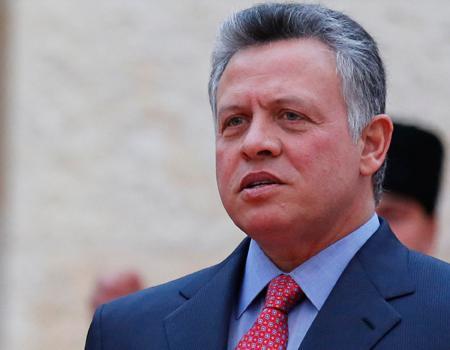 أهم نتائج استشهاد البطل الكساسبة  ... الدولة الأردنية أثبتت أنها دولة عميقة