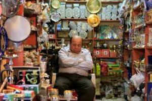 بالصور .. أسواق فلسطين
