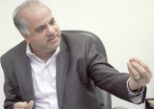 رئيس نادي الجزيرة يعلن استقالته