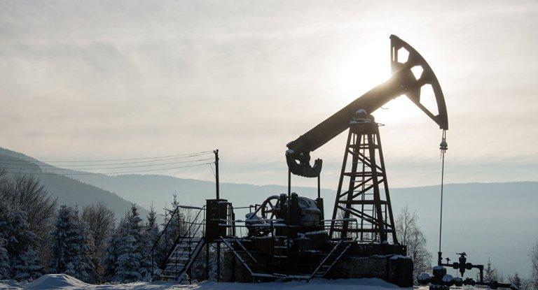 عالميا ..  أسعار النفط تهبط