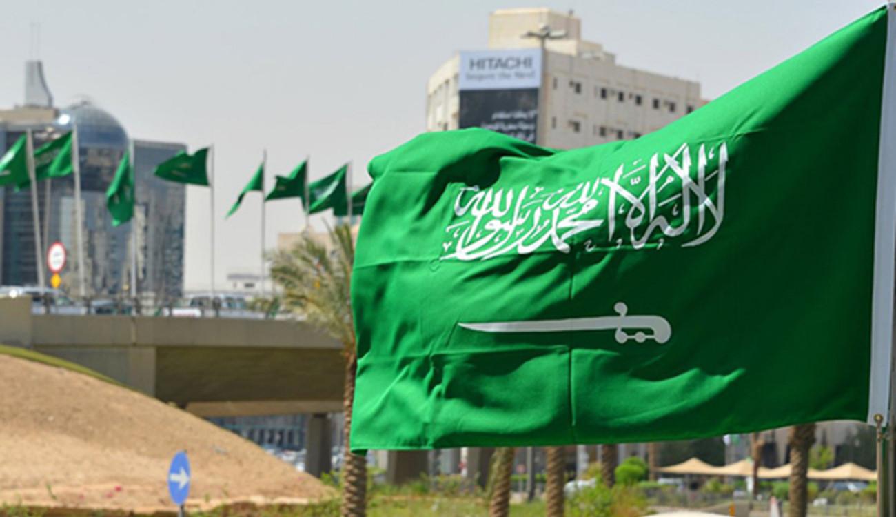 السعودية توقف قضاة ورئيس محكمة وعددا من الموظفين بتهم الفساد