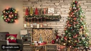 اعتبرها الفراعنة رمزاً للحياة: قصة شجرة الكريسماس من أعماق الزمان