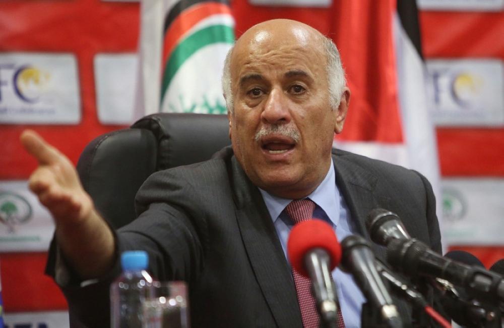 فتح وحماس تعلنان إجراء انتخابات فلسطينية في غضون ستة أشهر