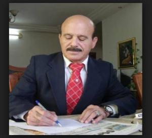 إنشاء جبهة مضادة لمحاربة الإشاعة وأصحابها هنا ! ..